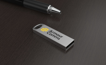 http://static.custom-flash-drives.co.nz/images/products/Focus/Focus2.jpg