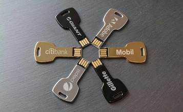 http://static.custom-flash-drives.co.nz/images/products/Key/Key1.jpg