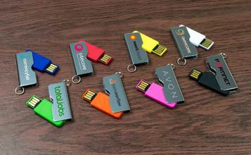 http://static.custom-flash-drives.co.nz/images/products/Rotator/Rotator1.jpg