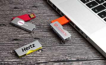 https://static.custom-flash-drives.co.nz/images/products/Rotator/Rotator0.jpg